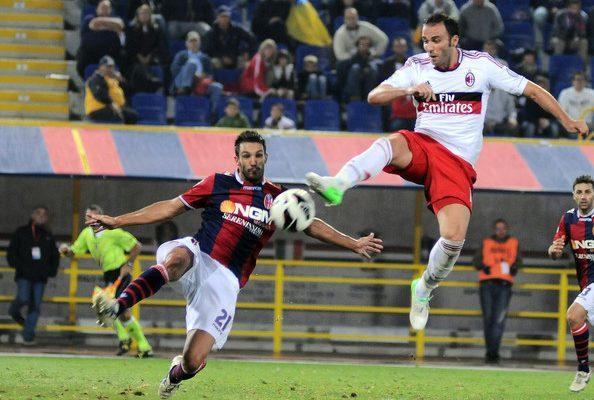 AC Milan – Bologna Predictions (10.12.2017)