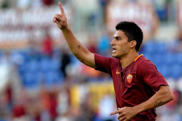 Roma – Cagliari Predictions (16.12.2017)