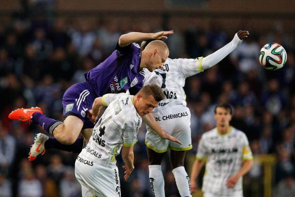 Waregem – Lazio Predictions (07.12.2017)