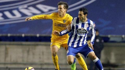 Alavés – Málaga Predictions (21.12.2017)