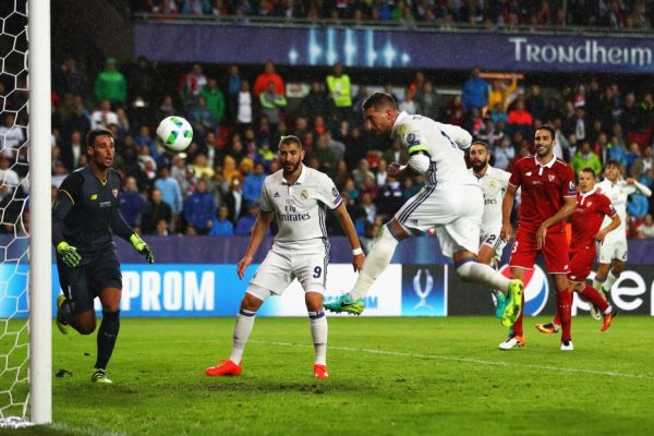 EA Guingamp – Dijon Predictions (09.12.2017)