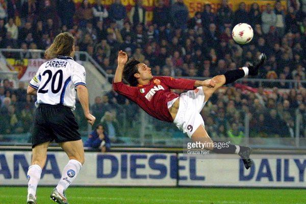 Roma – Atalanta Predictions (06.01.2018)