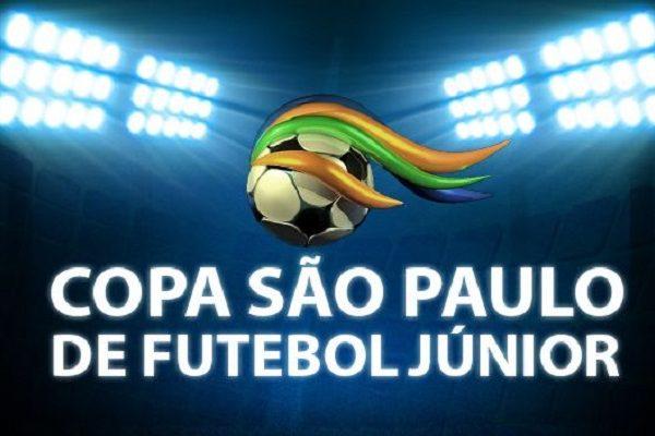 União Mogi sub20 – Grêmio sub20 Predictions (08.01.2018)