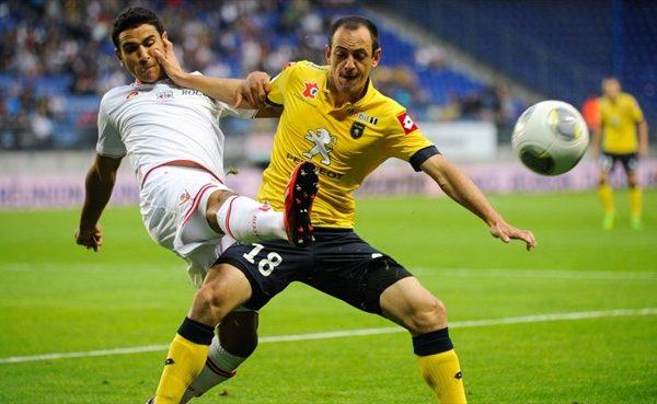 AC Ajaccio – Sochaux Soccer Picks 23 February 2018