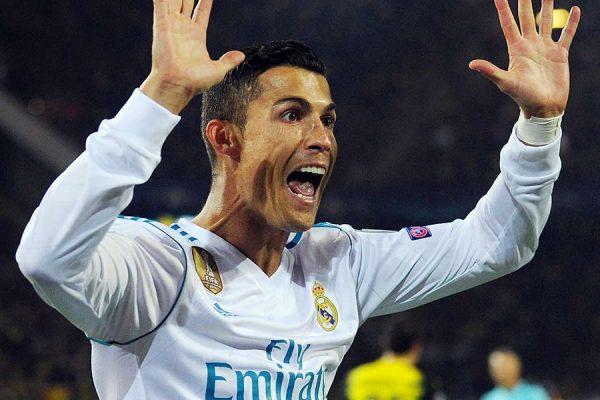 Espanyol – Real Madrid Soccer Picks 27 February 2018