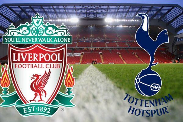 Liverpool – Tottenham (04.02.2018)