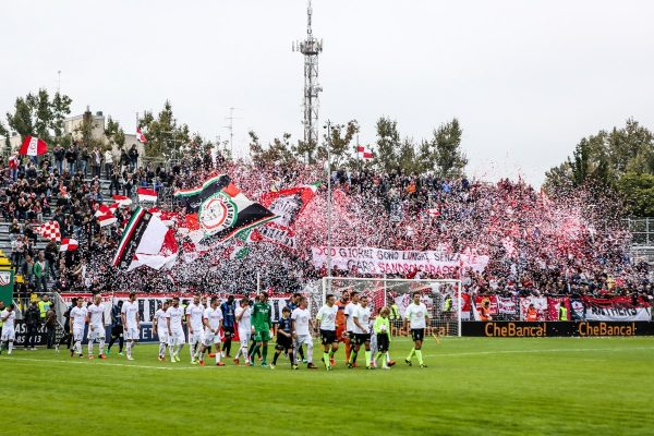 Carpi vs Pro Vercelli Betting Tips 19.03.2018