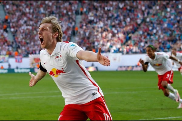 Zenit Petersburg vs RB Leipzig Betting Tips 15.03.2018