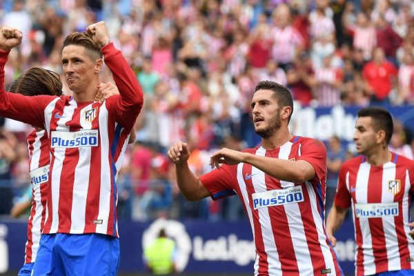 Huesca vs Sporting Gijon Betting Tips 19.03.2018