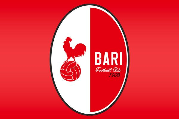 Bari vs Spezia Betting Tips 13.03.2018