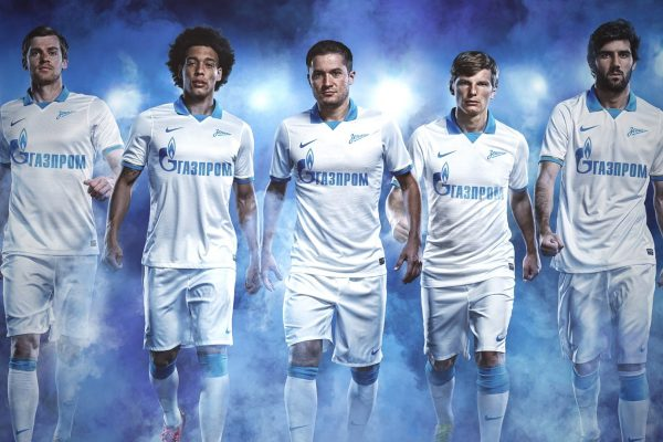 RB Leipzig vs Zenit St.Petersburg Betting Tips 08.03.2018