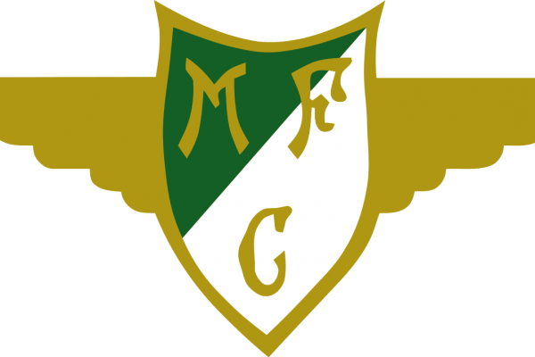 Braga vs Moreirense Betting Tips 09.03.2018