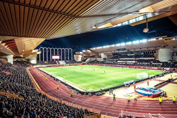Monaco vs FC Nantes Betting Tips 07.04.2018