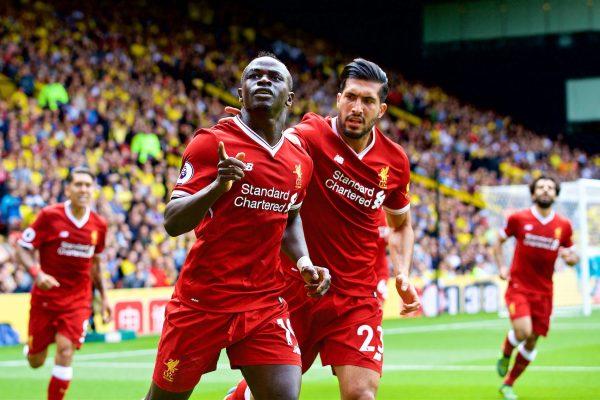 Liverpool vs Rome Betting Tips 24.04.2018