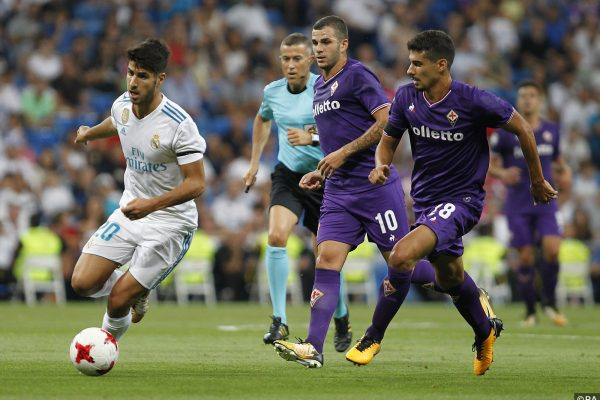 Udinese vs Fiorentina Betting Tips 03.04.2018