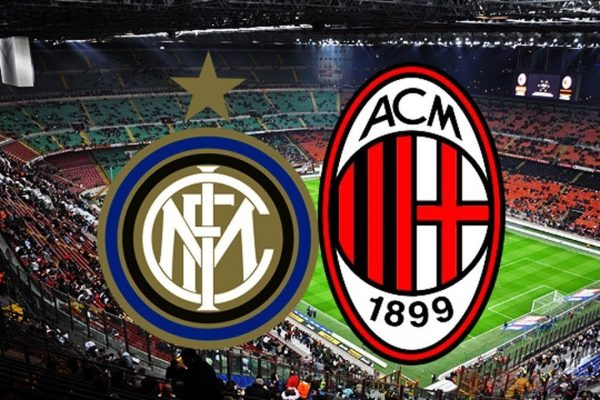 AC Milan vs Inter Betting Tips 04.04.2018