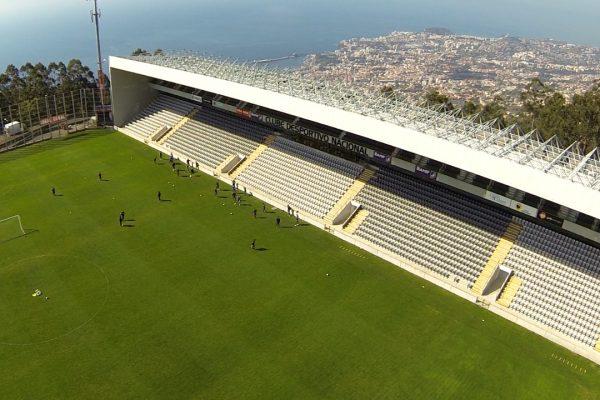 Nacional Madeira vs Santa Clara Betting Tips 15.04.2018