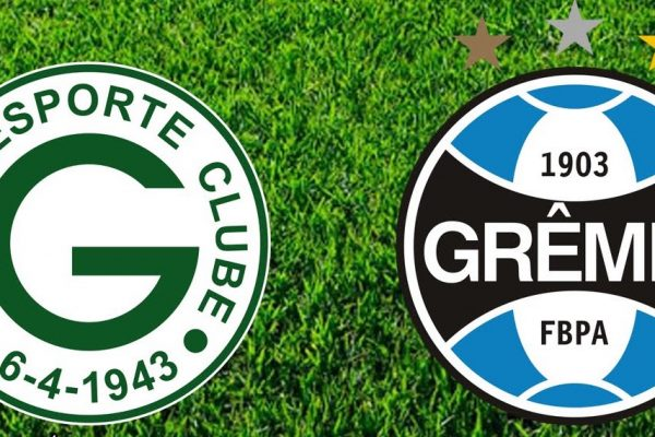 Goiás vs Grêmio Betting Tips 25.04.2018