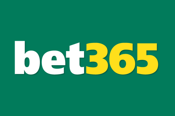 Casino Review for bet365