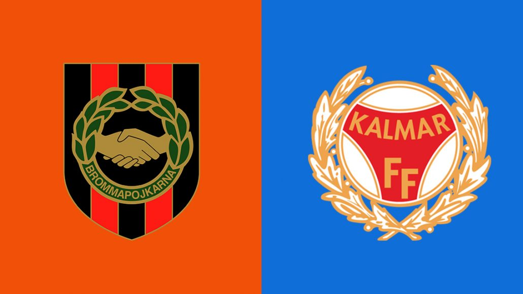 Brommapojkarna vs Kalmar Betting Tips 18.05.2018