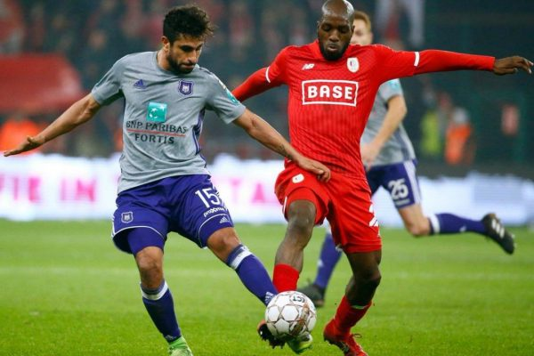 Anderlecht vs Standard Liège Betting Tips 10.05.2018