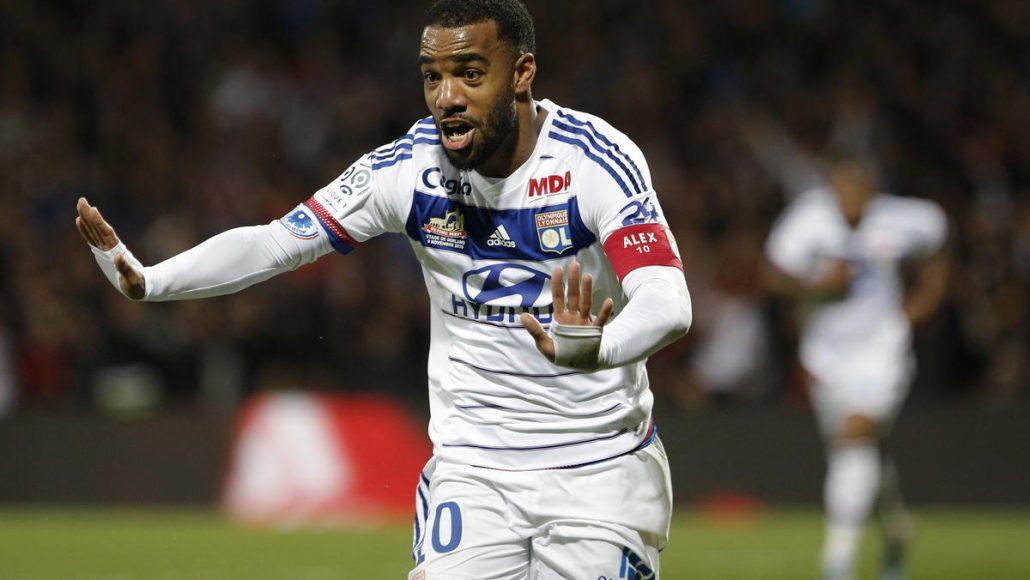 Lyon vs Nice Betting Tips 19.05.2018