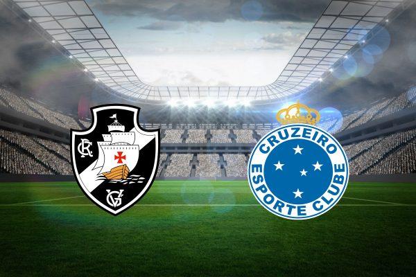 Vasco da Gama vs Cruzeiro Betting Tips 02.05.2018