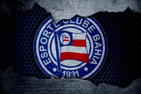 EC Bahia vs Corinthians Betting Tips 14.06.2018