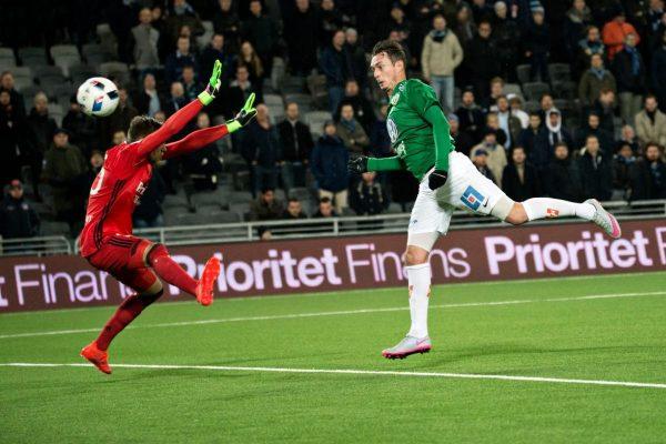 Jönköpings Södra vs AFC Eskilstuna Betting Tips 04.06.2018