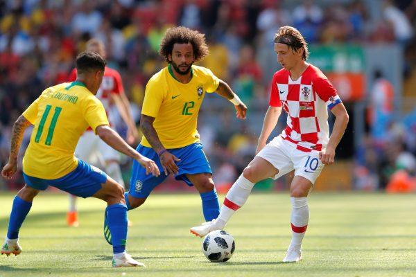 Croatia vs Senegal Betting Tips 08.06.2018