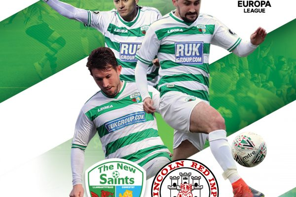 TNS vs Lincoln Free Betting Tips 26/07/