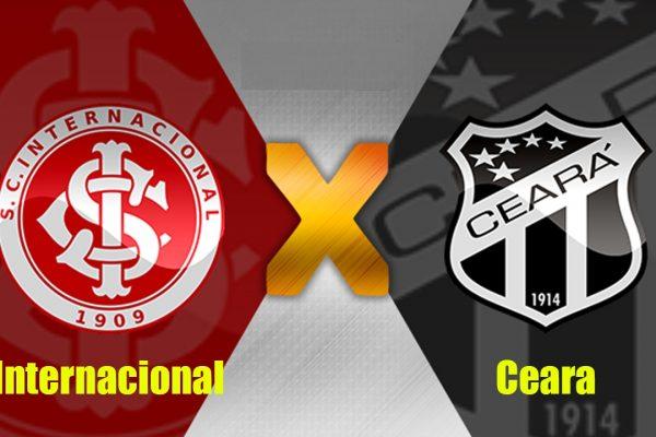 International vs Ceará Betting Tips 24/07/