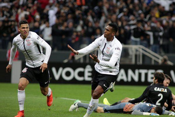 Corinthians vs Botafogo Free Betting Tips 18/07/
