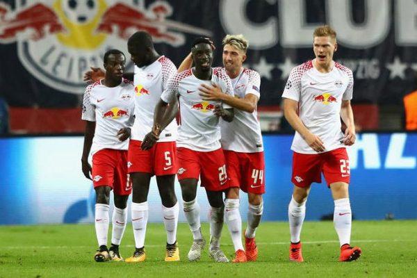 BK Hacken vs RB Leipzig Football Predictions