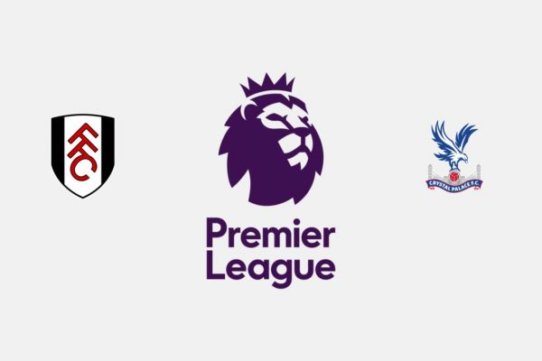 Fulham vs Crystal Palace Free Betting Tips 11/08