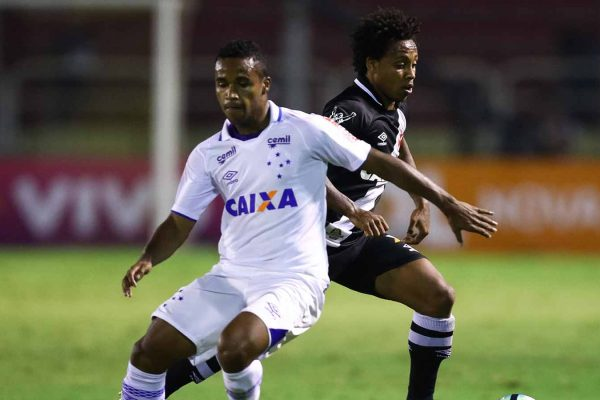 Vasco vs Bahia Free Betting Tips 24/09