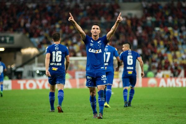 Boca Juniors vs Cruzeiro Free Betting Tips 20/09