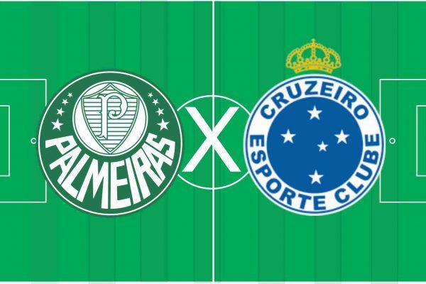Palmeiras vs Cruzeiro Free Betting Tips 13/09