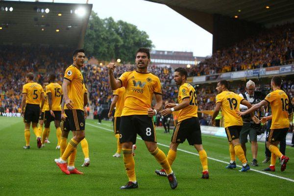 Wolverhampton vs Southampton Free Betting Tips 29/09