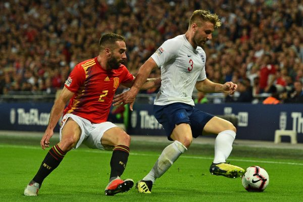 Spain vs England Free Betting Tips 15/10