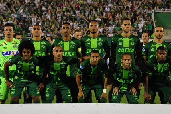 Chapecoense SC vs EC Vitória BA Free Betting Tips 14/10