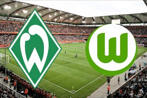 Bremen vs Wolfsburg Football Prediction Today 05/10