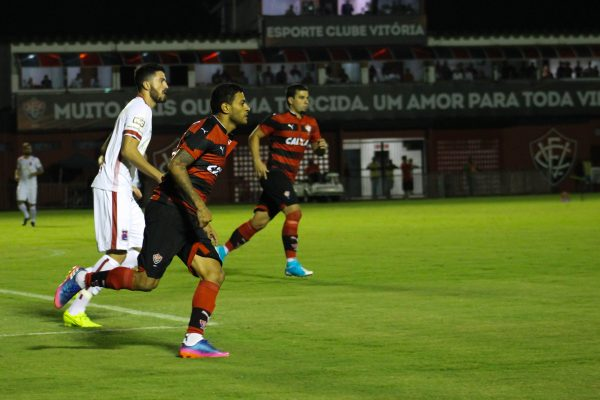 Paraná vs Vitoria Free Betting Tips 04/11