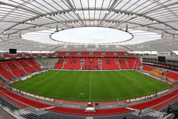 Bayer Leverkusen vs FC Zurich Free Betting Tips 08/11