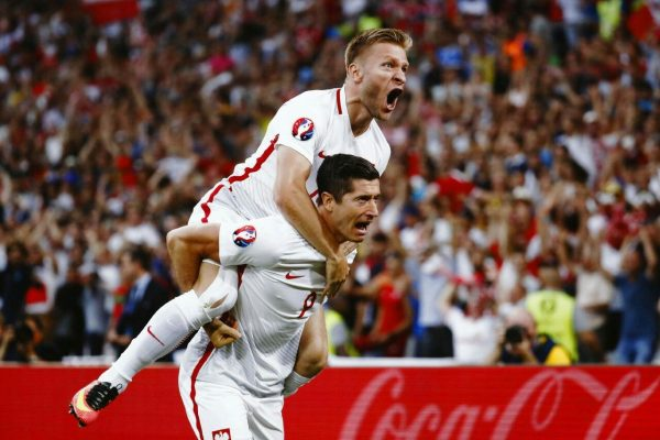 Poland vs Czech Republic Free Betting Tips 15.11.2018