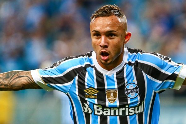 Grêmio vs Vasco Football Prediction Today 11/11