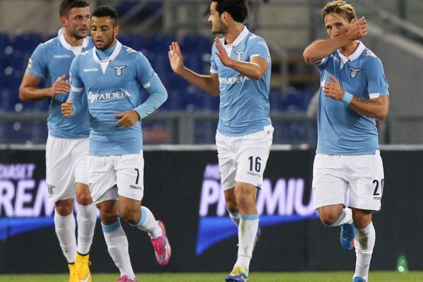 Insane Lazio vs Eintracht Frankfurt Free Betting Tips 13/12