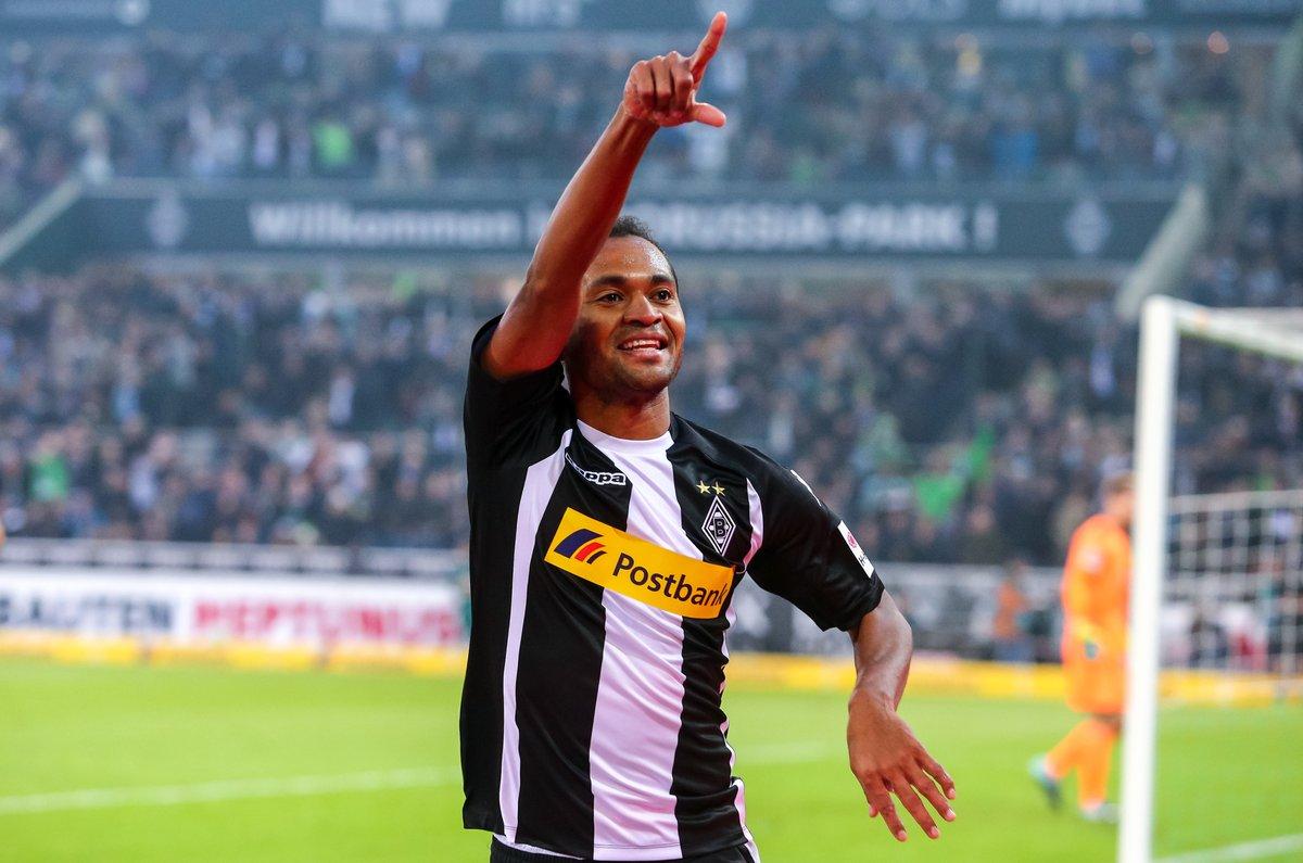 Borussia Mönchengladbach Stuttgart