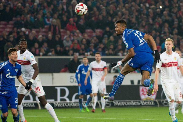 Stuttgart vs Schalke Free Betting Tips 22/12