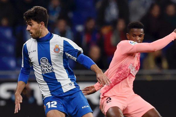 Eibar vs Espanyol Free Betting Tips 21.01.2019